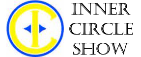 Inner Circle Show
