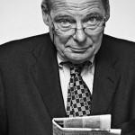 Gerald McKelvey