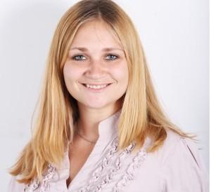 Jillian Jorgensen