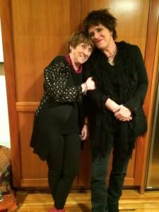 ICZimmer&Ensler