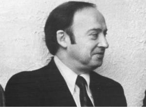 Carl Pelleck