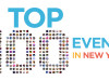 Inner Circle Show Among Top 100 NYC Events