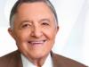 Gabe Pressman, Inner Circle Dean, dead at 93